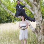 hochzeitsfotograf-Wunstorf-Hochzeitsfotografie-Hochzeitsfotos-0015