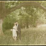hochzeitsfotograf-Wunstorf-Hochzeitsfotografie-Hochzeitsfotos-0016