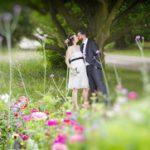 hochzeitsfotograf-Wunstorf-Hochzeitsfotografie-Hochzeitsfotos-0017
