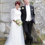 hochzeitsfotograf-Wunstorf-Hochzeitsfotografie-Hochzeitsfotos-0019