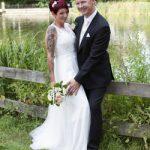 hochzeitsfotograf-Wunstorf-Hochzeitsfotografie-Hochzeitsfotos-0022
