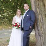 hochzeitsfotograf-Wunstorf-Hochzeitsfotografie-Hochzeitsfotos-0023