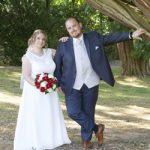 hochzeitsfotograf-Wunstorf-Hochzeitsfotografie-Hochzeitsfotos-0024