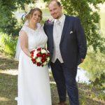 hochzeitsfotograf-Wunstorf-Hochzeitsfotografie-Hochzeitsfotos-0026