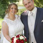 hochzeitsfotograf-Wunstorf-Hochzeitsfotografie-Hochzeitsfotos-0027