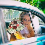 hochzeitsfotograf-Wunstorf-Hochzeitsfotografie-Hochzeitsfotos-0028