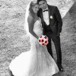 hochzeitsfotograf-Wunstorf-Hochzeitsfotografie-Hochzeitsfotos-0029