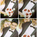hochzeitsfotograf-Wunstorf-Hochzeitsfotografie-Hochzeitsfotos-0030