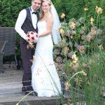 hochzeitsfotograf-Wunstorf-Hochzeitsfotografie-Hochzeitsfotos-0031