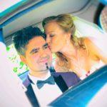 hochzeitsfotograf-Wunstorf-Hochzeitsfotografie-Hochzeitsfotos-0032