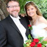 hochzeitsfotograf-Wunstorf-Hochzeitsfotografie-Hochzeitsfotos-0033