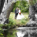 hochzeitsfotograf-Wunstorf-Hochzeitsfotografie-Hochzeitsfotos-0035