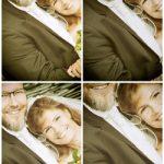 hochzeitsfotograf-Wunstorf-Hochzeitsfotografie-Hochzeitsfotos-0036