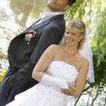 hochzeitsfotograf-Wunstorf-Hochzeitsfotografie-Hochzeitsfotos-0038