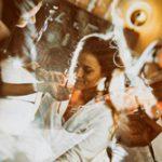 hochzeitsfotograf hildesheim preise hochzeitsreportage hildesheim preise hochzeitsfotograf preisliste erfahrungen preis bewertung hochzeitsbilder günstig bester 009