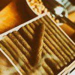 hochzeitsfotograf hildesheim preise hochzeitsreportage hildesheim preise hochzeitsfotograf preisliste erfahrungen preis bewertung hochzeitsbilder günstig bester 036