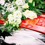 hochzeitsfotograf hildesheim preise hochzeitsreportage hildesheim preise hochzeitsfotograf preisliste erfahrungen preis bewertung hochzeitsbilder günstig bester 037