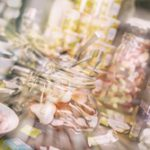 hochzeitsfotograf wolfsburg preise hochzeitsreportage wolfsburg preise hochzeitsfotograf preisliste erfahrungen preis bewertung hochzeitsbilder günstig bester 033