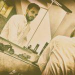 hochzeitsfotograf wolfsburg preise hochzeitsreportage wolfsburg preise hochzeitsfotograf preisliste erfahrungen preis bewertung hochzeitsbilder günstig bester 042