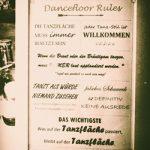 hochzeitsfotograf wolfsburg preise hochzeitsreportage wolfsburg preise hochzeitsfotograf preisliste erfahrungen preis bewertung hochzeitsbilder günstig bester 071