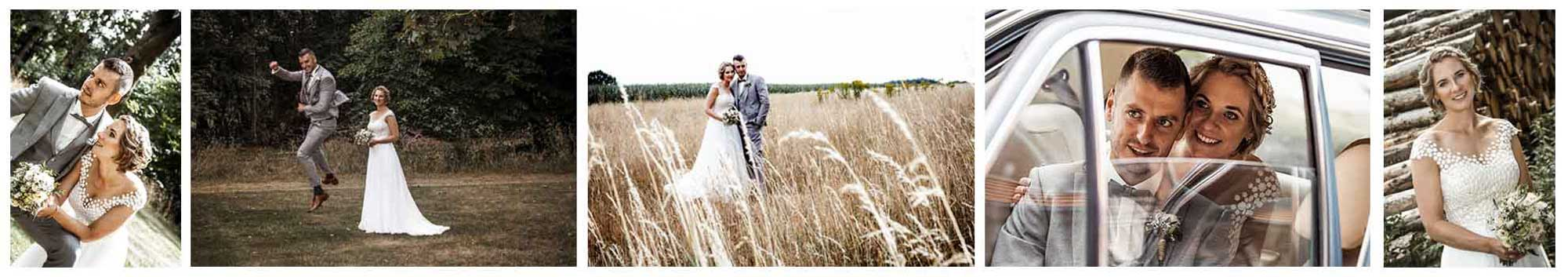 hochzeitsfotograf hannover preise Preisliste Fotograf Hochzeit hochzeitsreportage preise hochzeitsfotograf preise erfahrungen preisliste