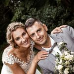 after wedding shooting hannover Hochzeitsfotograf hannover hannover hochzeitsfotograf hannover preise fotograf hochzeit hannover bester kosten