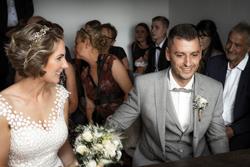 hochzeitsfotograf-barsinghausen-preise-hochzeitsfotografie-barsinghausen-hochzeitsfotograf-paketpreise-erfahrungen-bewertung-günstig-bester-russisch-kosten-Hochzeitsfotografin-015
