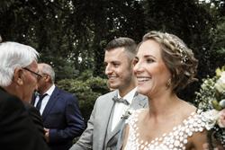 hochzeitsfotograf barsinghausen preise hochzeitsfotografie barsinghausen hochzeitsfotograf paketpreise erfahrungen bewertung günstig bester russisch kosten Hochzeitsfotografin