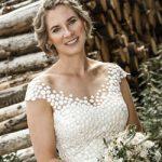 hochzeitsfotograf hannover hannover preise hochzeitsfotografie hannover hochzeitsfotograf paketpreise erfahrungen bewertung günstig bester russisch kosten Hochzeitsfotografin