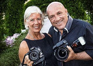 Hochzeitsfotograf Hannover Hochzeitsfotografie Hannover Hochzeitsreortage bester Service bewertung erfahrungen