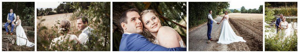 Hochzeitsreportage-Hannover-Hochzeitsreportagen-Preise