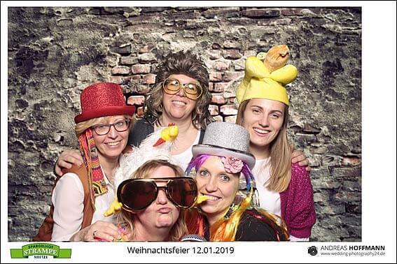 fotobox Hannover mieten fotobox mieten hannover fotobox hochzeit mieten photobooth mieten hochzeit fotobox leihen hannover fotoautomat fotobox erfahrungen günstig