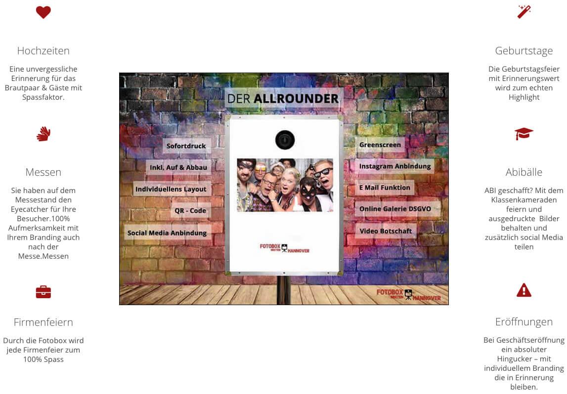 fotobox mieten fotobox mieten hannover fotobox hochzeit mieten photobooth mieten hochzeit fotobox leihen hannover fotoautomat fotobox erfahrungen günstig