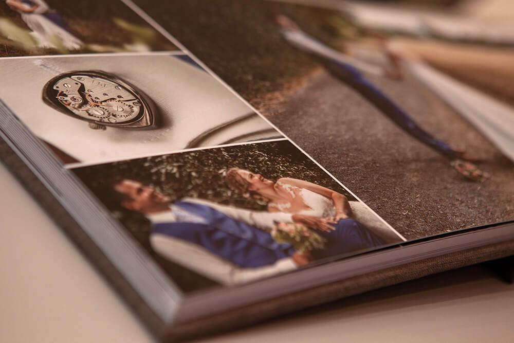 hochzeitsbuch hochzeitsalbum hochzeitsalben hochzeitsbuch hochzeitsalbum edel hochzeitsfotobuch hochzeitsalben fotobücher fotoalbum hochzeitsfotograf hannover