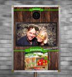 fotobox hannover events firmen fotobox hannover firmen fotobox hannover Events fotobox mit gi funktion fotobox boomerang gif fotobox messe