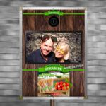 fotobox messe fotobox messe hannover fotobox messe mieten fotobox mieten messe fotobox für events mieten fotobox für event mieten fotobox event mieten fotobox firmenfeier