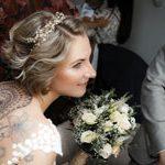 hochzeitsfotograf Garbsen Garbsen preise hochzeitsfotografie Garbsen hochzeitsfotograf paketpreise erfahrungen bewertung günstig bester russisch kosten Hochzeitsfotografin