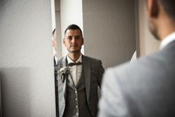 hochzeitsfotograf hannover preise hochzeitsreportage faire preise 089